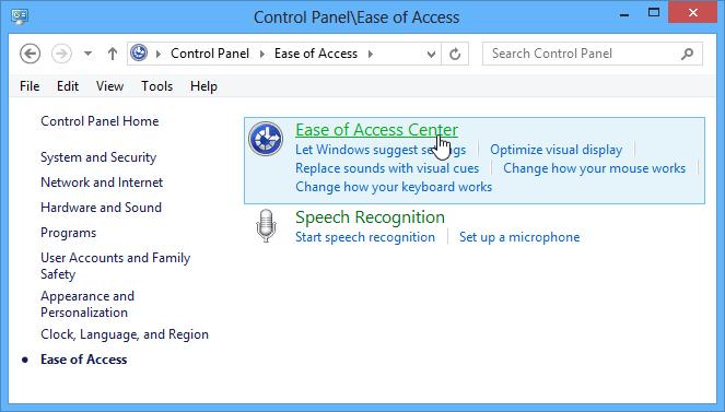 how to change desktop settings in windows 7